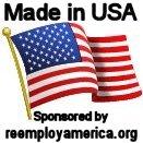Shredly - USA made outdoor clothing (1